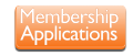 membership applications button